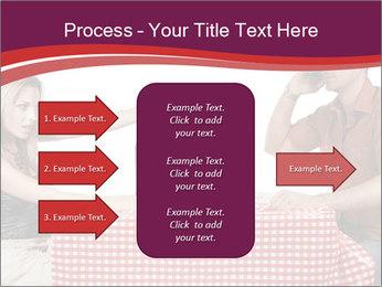 0000076013 PowerPoint Templates - Slide 85