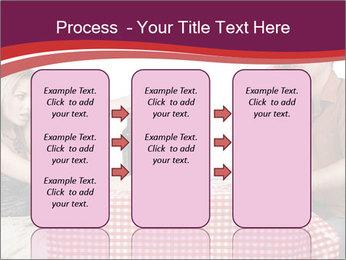 0000076013 PowerPoint Templates - Slide 86
