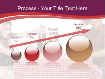0000076013 PowerPoint Templates - Slide 87