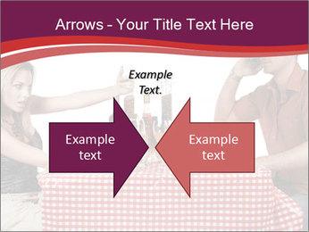 0000076013 PowerPoint Templates - Slide 90