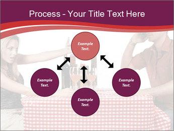 0000076013 PowerPoint Templates - Slide 91