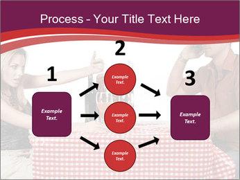 0000076013 PowerPoint Templates - Slide 92