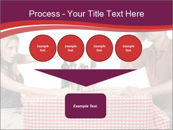 0000076013 PowerPoint Templates - Slide 93