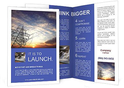0000076014 Brochure Template