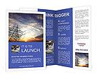 0000076014 Brochure Templates