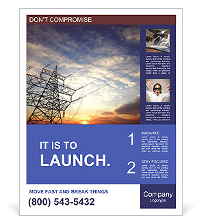0000076014 Poster Template