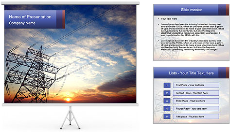 0000076014 PowerPoint Template