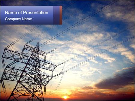 0000076014 PowerPoint Templates