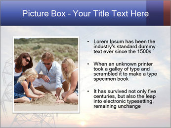 0000076014 PowerPoint Template - Slide 13