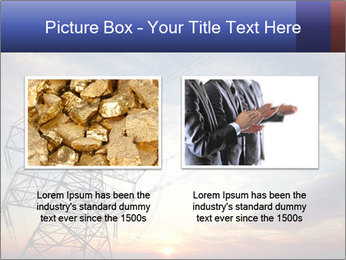 0000076014 PowerPoint Template - Slide 18