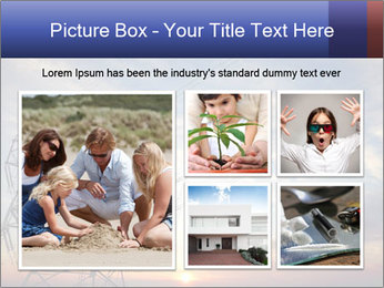 0000076014 PowerPoint Template - Slide 19