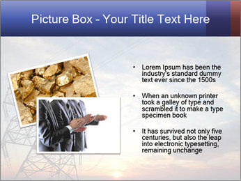 0000076014 PowerPoint Template - Slide 20