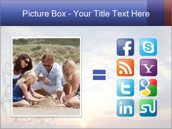 0000076014 PowerPoint Template - Slide 21