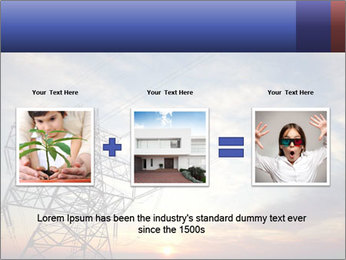0000076014 PowerPoint Template - Slide 22