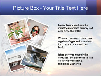 0000076014 PowerPoint Template - Slide 23