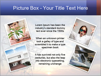 0000076014 PowerPoint Template - Slide 24