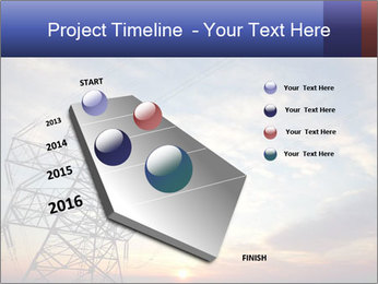 0000076014 PowerPoint Template - Slide 26