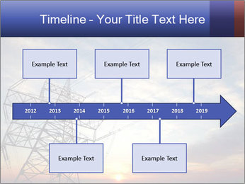 0000076014 PowerPoint Template - Slide 28