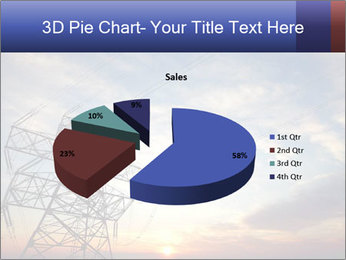 0000076014 PowerPoint Template - Slide 35