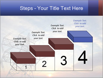 0000076014 PowerPoint Template - Slide 64