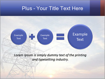 0000076014 PowerPoint Template - Slide 75