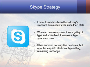 0000076014 PowerPoint Template - Slide 8