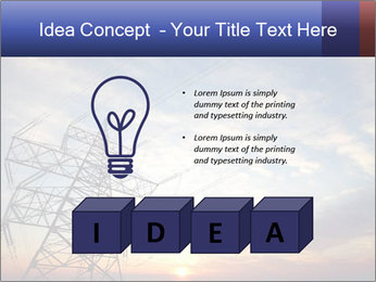 0000076014 PowerPoint Template - Slide 80
