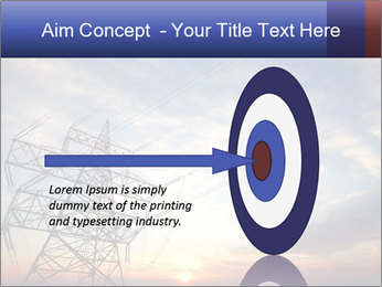 0000076014 PowerPoint Template - Slide 83