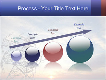 0000076014 PowerPoint Template - Slide 87