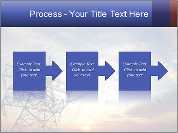 0000076014 PowerPoint Template - Slide 88