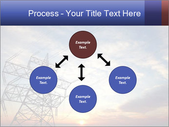 0000076014 PowerPoint Template - Slide 91