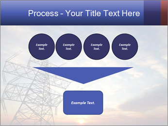 0000076014 PowerPoint Template - Slide 93