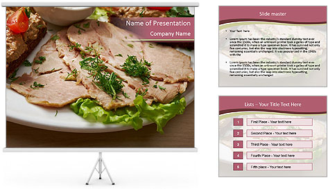 0000076015 PowerPoint Template