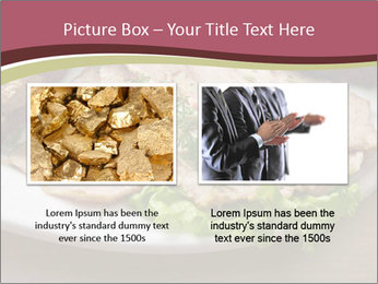 0000076015 PowerPoint Template - Slide 18