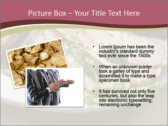 0000076015 PowerPoint Templates - Slide 20