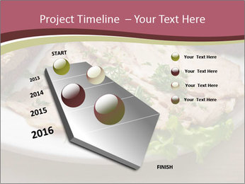 0000076015 PowerPoint Templates - Slide 26