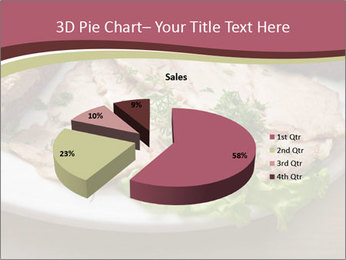0000076015 PowerPoint Templates - Slide 35