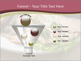 0000076015 PowerPoint Templates - Slide 63