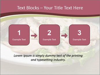 0000076015 PowerPoint Templates - Slide 71