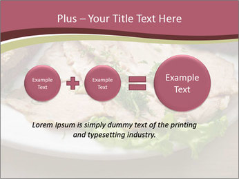 0000076015 PowerPoint Templates - Slide 75