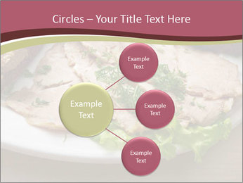 0000076015 PowerPoint Templates - Slide 79