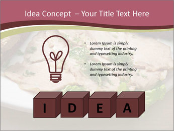 0000076015 PowerPoint Templates - Slide 80
