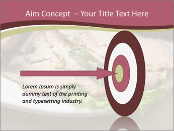 0000076015 PowerPoint Templates - Slide 83