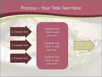 0000076015 PowerPoint Templates - Slide 85