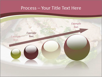 0000076015 PowerPoint Templates - Slide 87