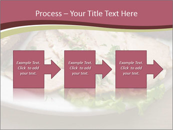 0000076015 PowerPoint Templates - Slide 88