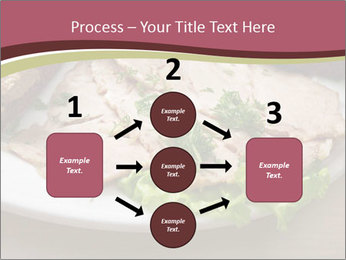 0000076015 PowerPoint Templates - Slide 92