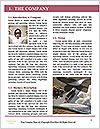 0000076015 Word Template - Page 3