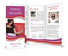 0000076016 Brochure Template