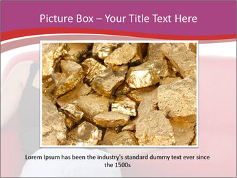 0000076016 PowerPoint Template - Slide 15